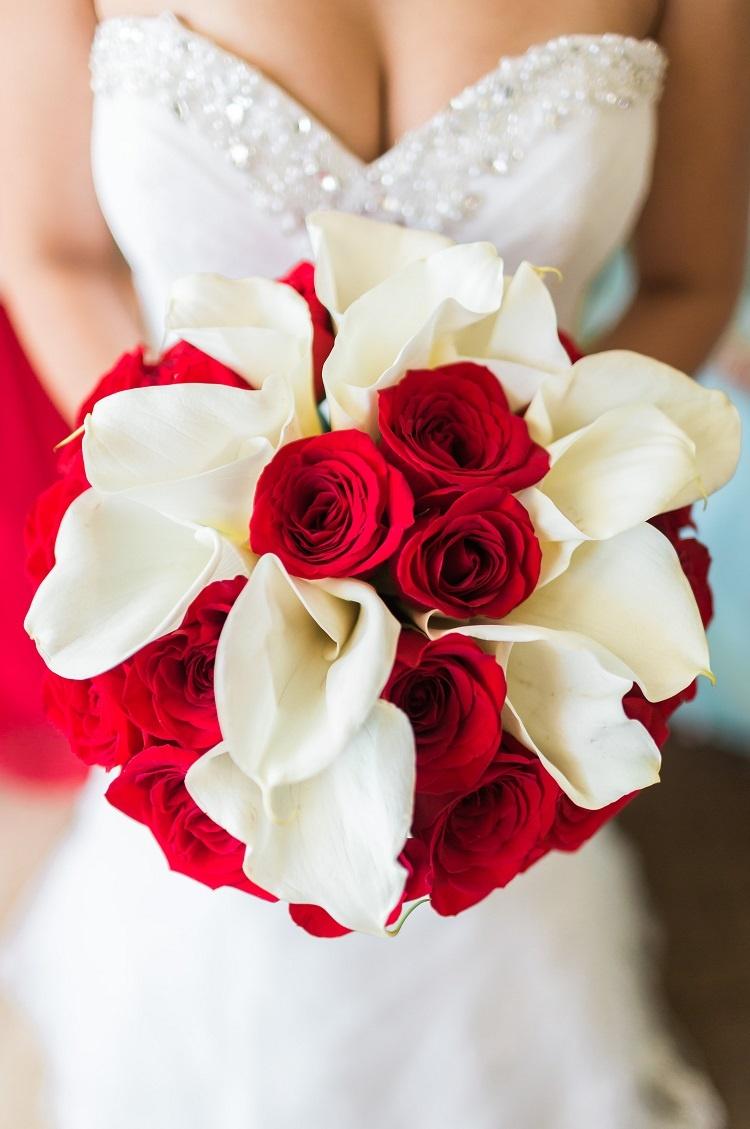 leslierobert_wedding_cancunmexico-276