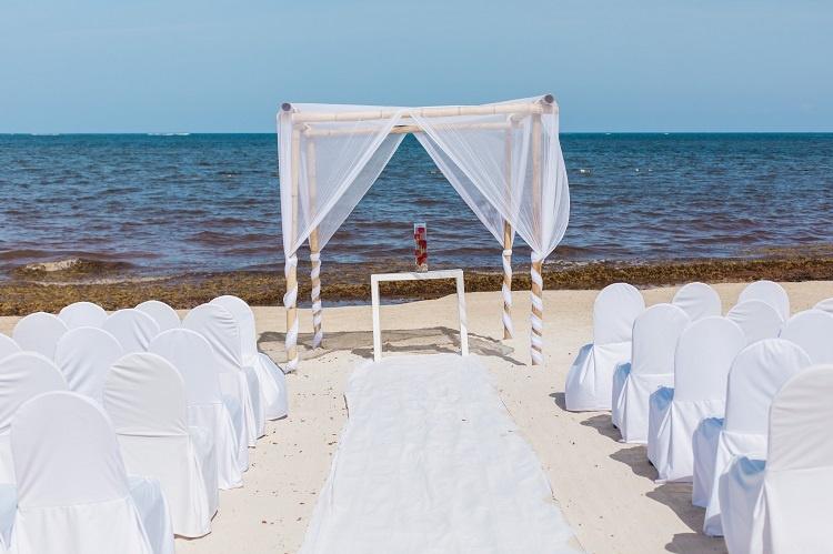 leslierobert_wedding_cancunmexico-349