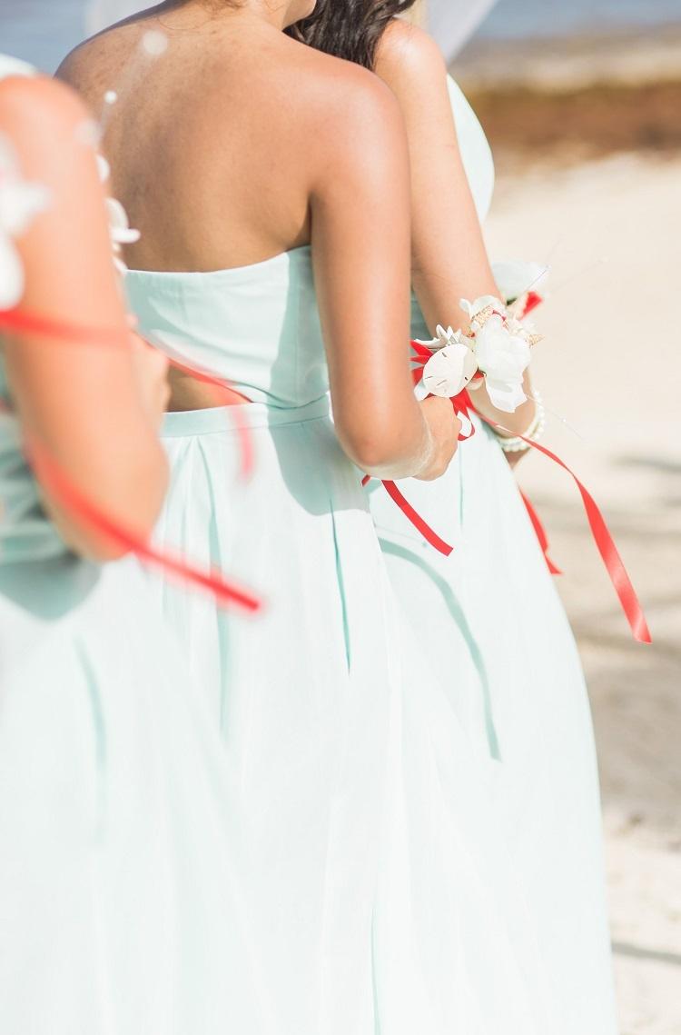 leslierobert_wedding_cancunmexico-444