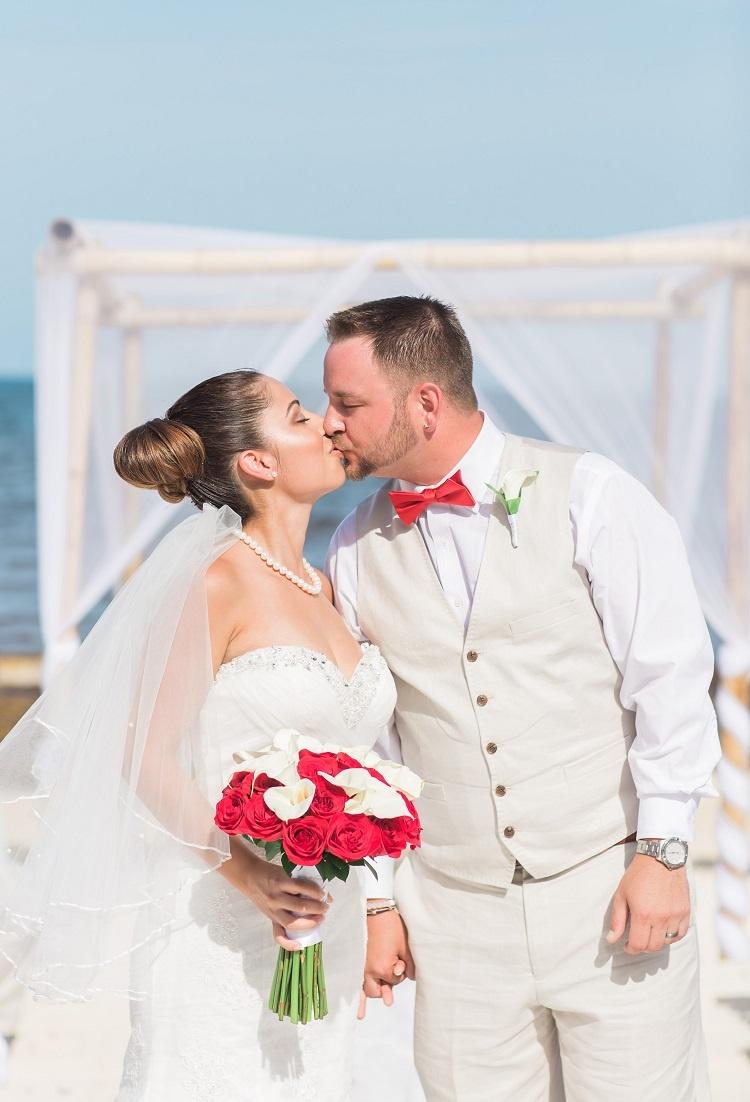 leslierobert_wedding_cancunmexico-463