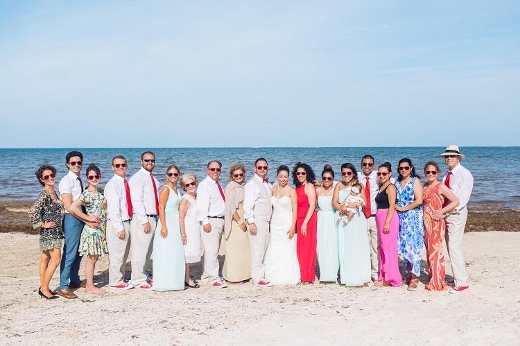 leslierobert_wedding_cancunmexico-486