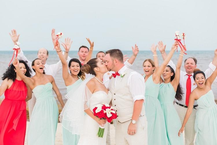 leslierobert_wedding_cancunmexico-576