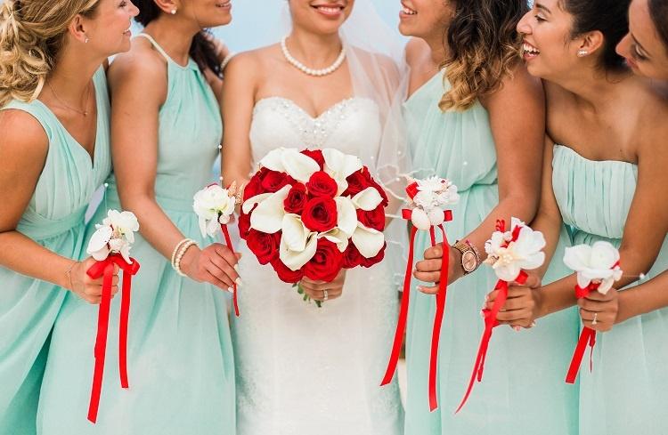 leslierobert_wedding_cancunmexico-622