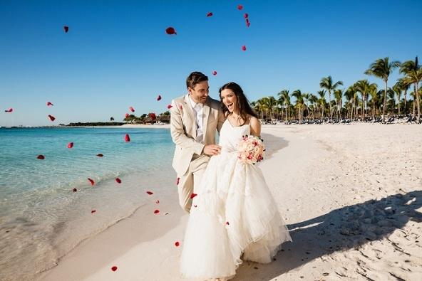 mayares_weddings_48