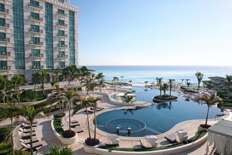 sandos_cancun_exterior_42_1