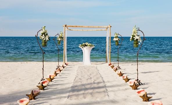 the_beloved_wedding-beach_2156