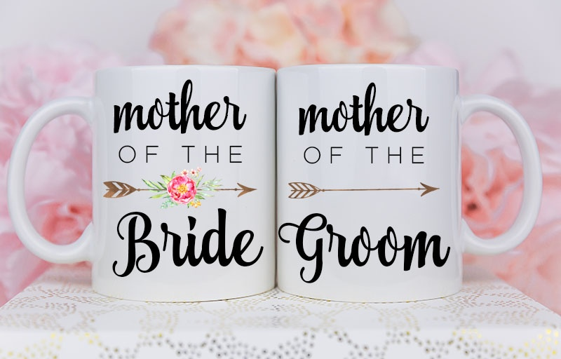 Gift For Mom On Wedding Day : ... Gifts for Moms on Your Wedding Day Destination Weddings Blog