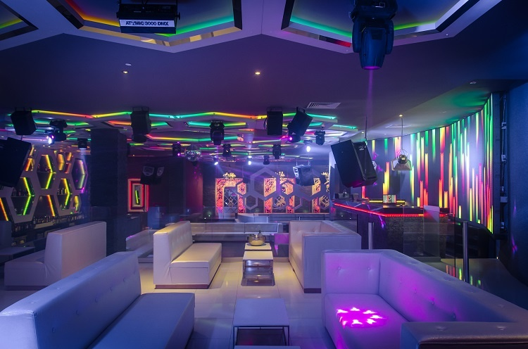 noir_nightclub