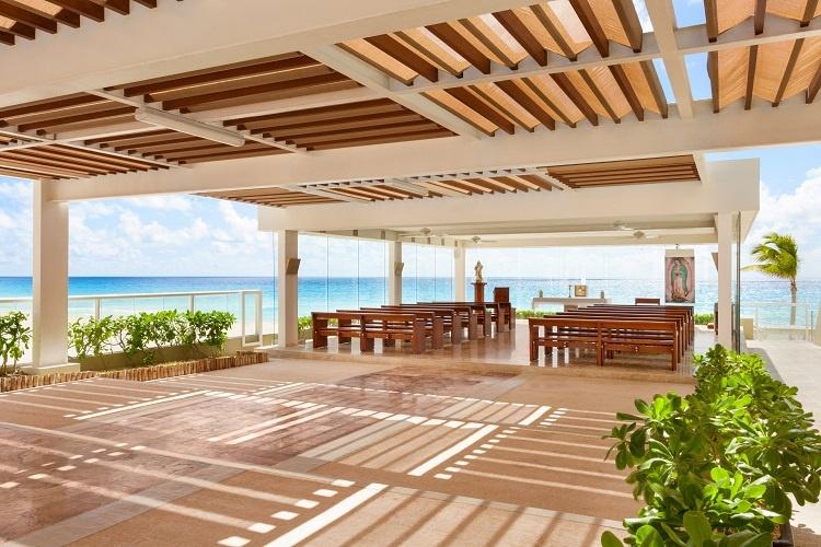 playa_gran_caribe_cancun_-_chapel_-_979275