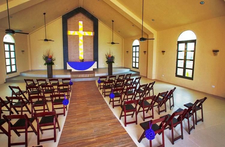chapel-02_grm