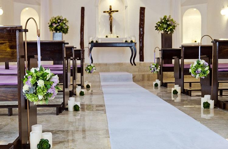 chapel-04_edr