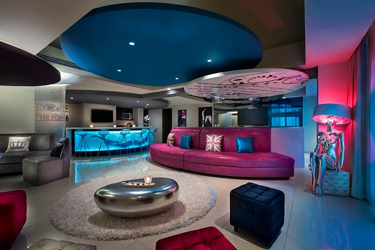 hard_rock_hotel_vallarta_rock_star_suite_lounge-1