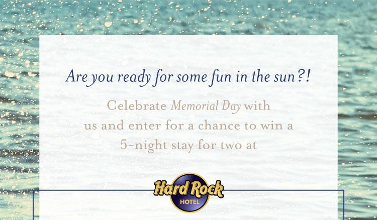 memorial_day_blog_1