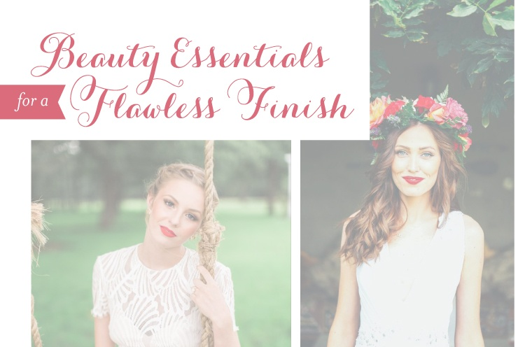 blog-graphics_beauty-essentails