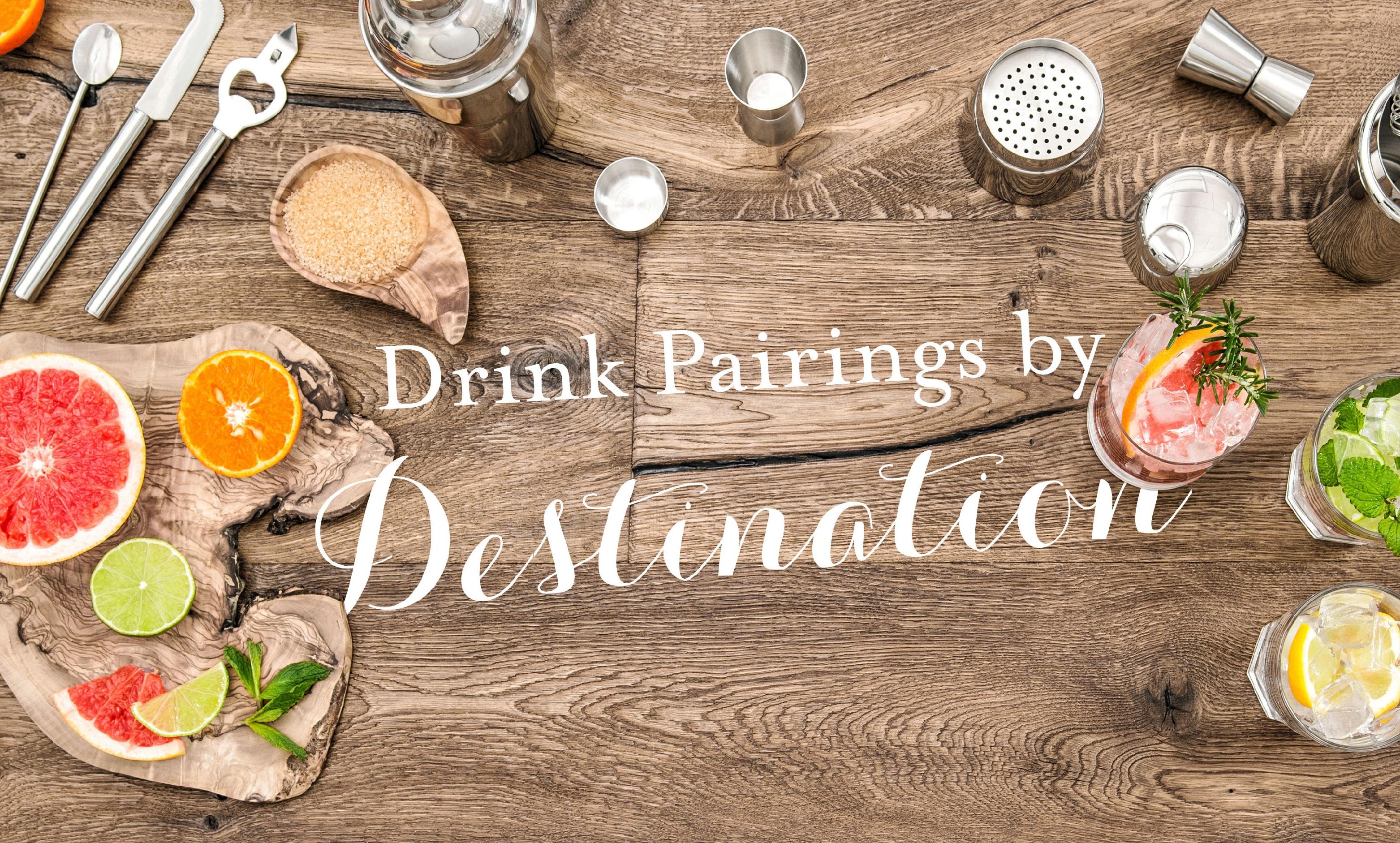 blog_graphics_drink_pairings