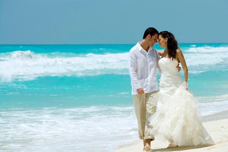 lifestyle_wedding__u4w0050_no_bldg