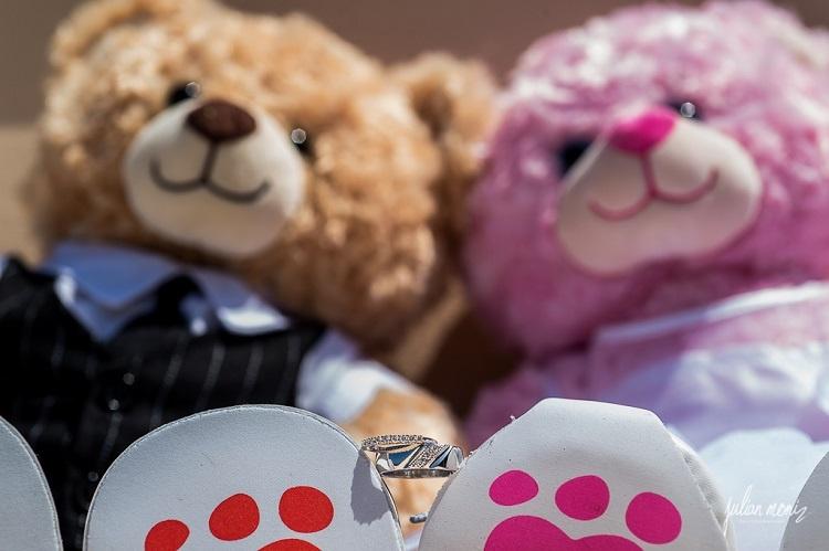 rosalyn__stephen_wedding_-_120
