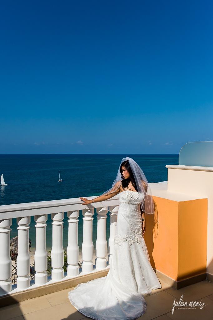 rosalyn__stephen_wedding_-_230