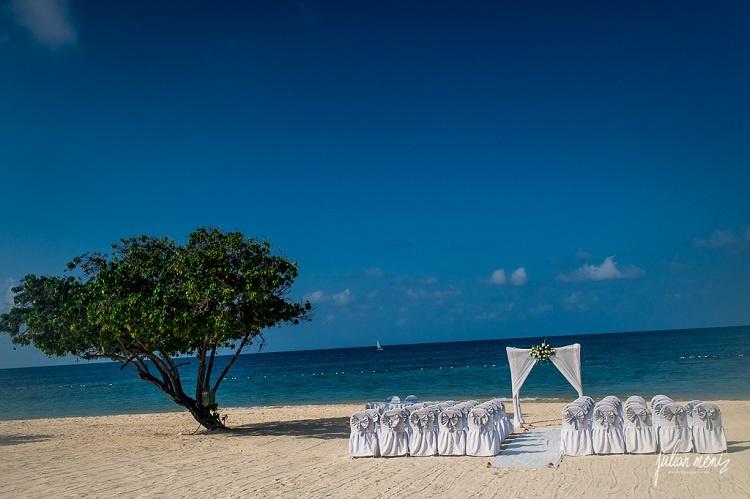 rosalyn__stephen_wedding_-_268_1