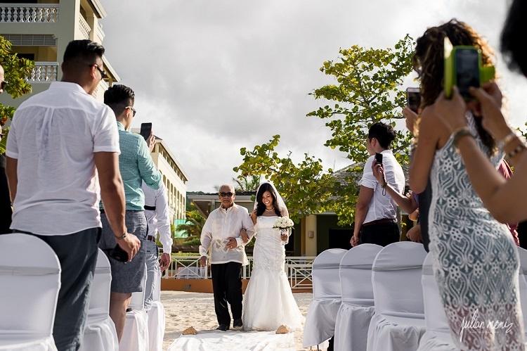 rosalyn__stephen_wedding_-_309