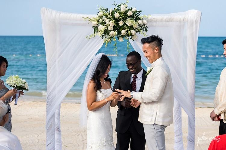 rosalyn__stephen_wedding_-_340