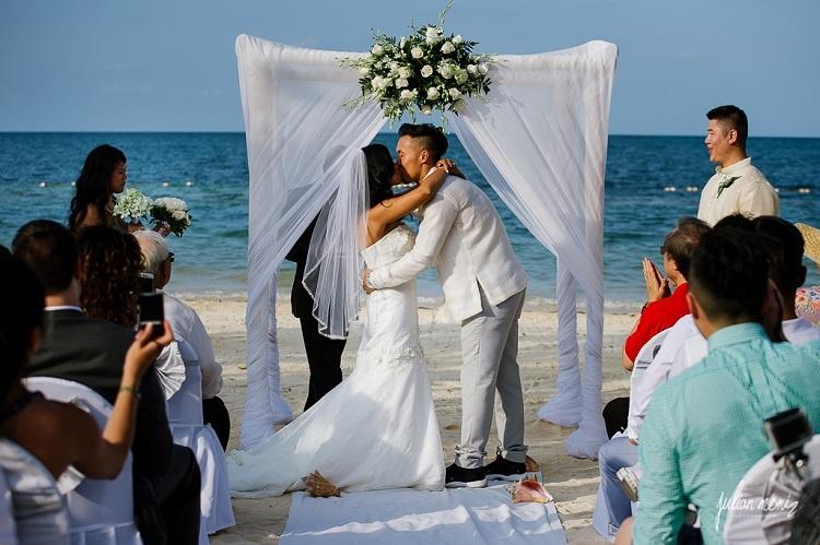 rosalyn__stephen_wedding_-_352