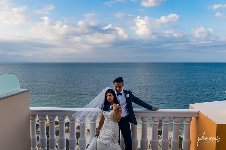 rosalyn__stephen_wedding_-_413