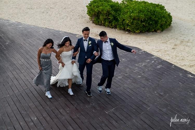 rosalyn__stephen_wedding_-_440