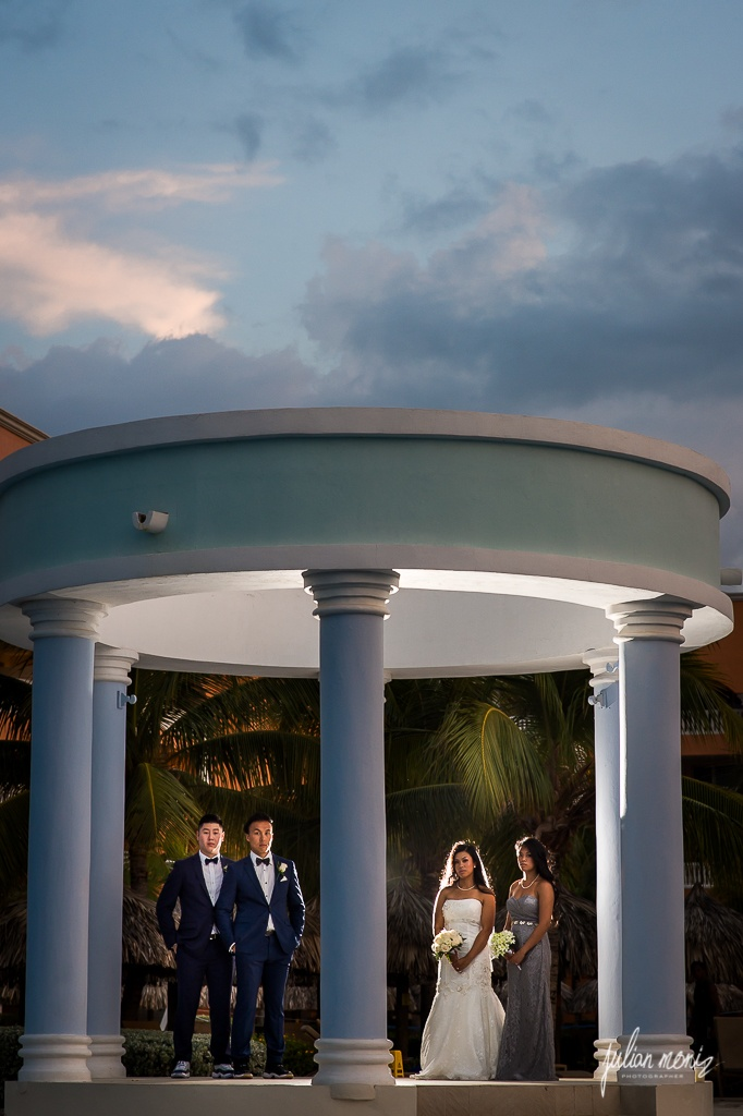 rosalyn__stephen_wedding_-_446