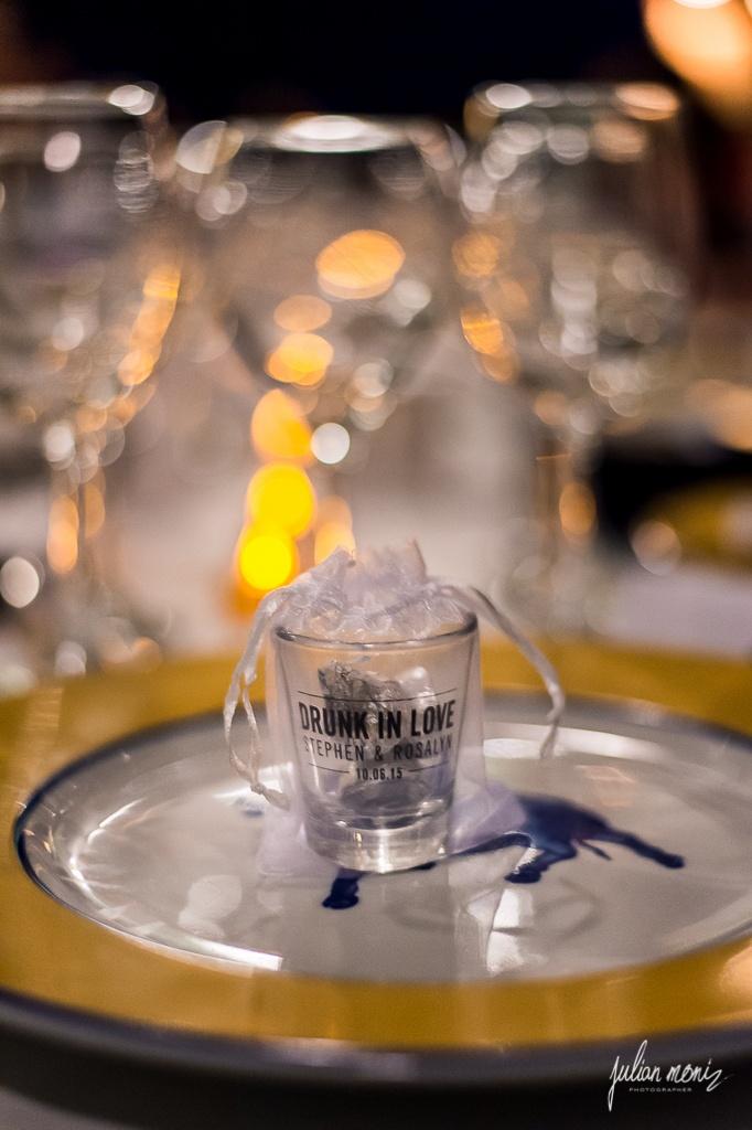rosalyn__stephen_wedding_-_484