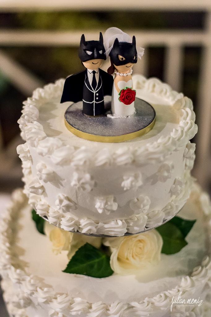 rosalyn__stephen_wedding_-_553