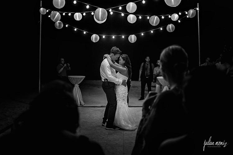 rosalyn__stephen_wedding_-_663