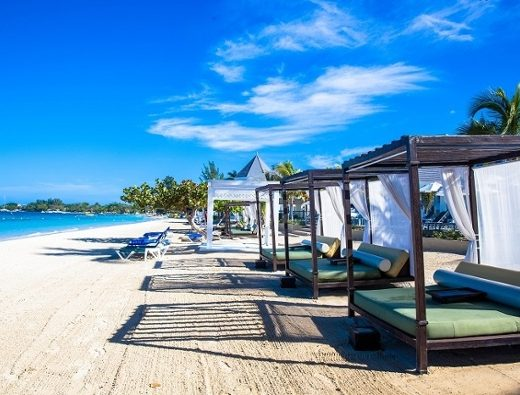 Introducing The All New All Inclusive Now Garden Punta Cana Destination Weddings Blog
