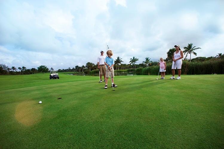 bavpd_golf_10