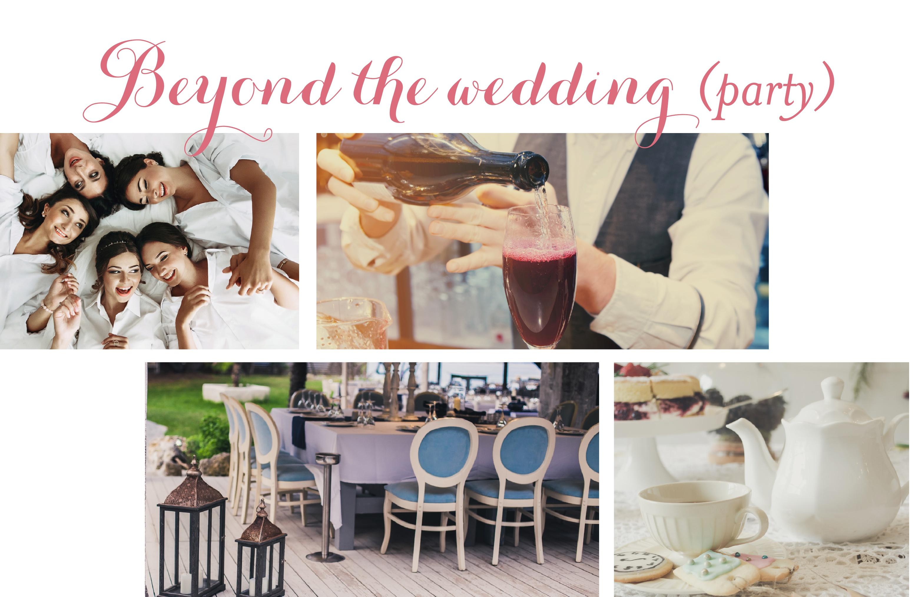 blog_graphics_beyond_the_wedding_party