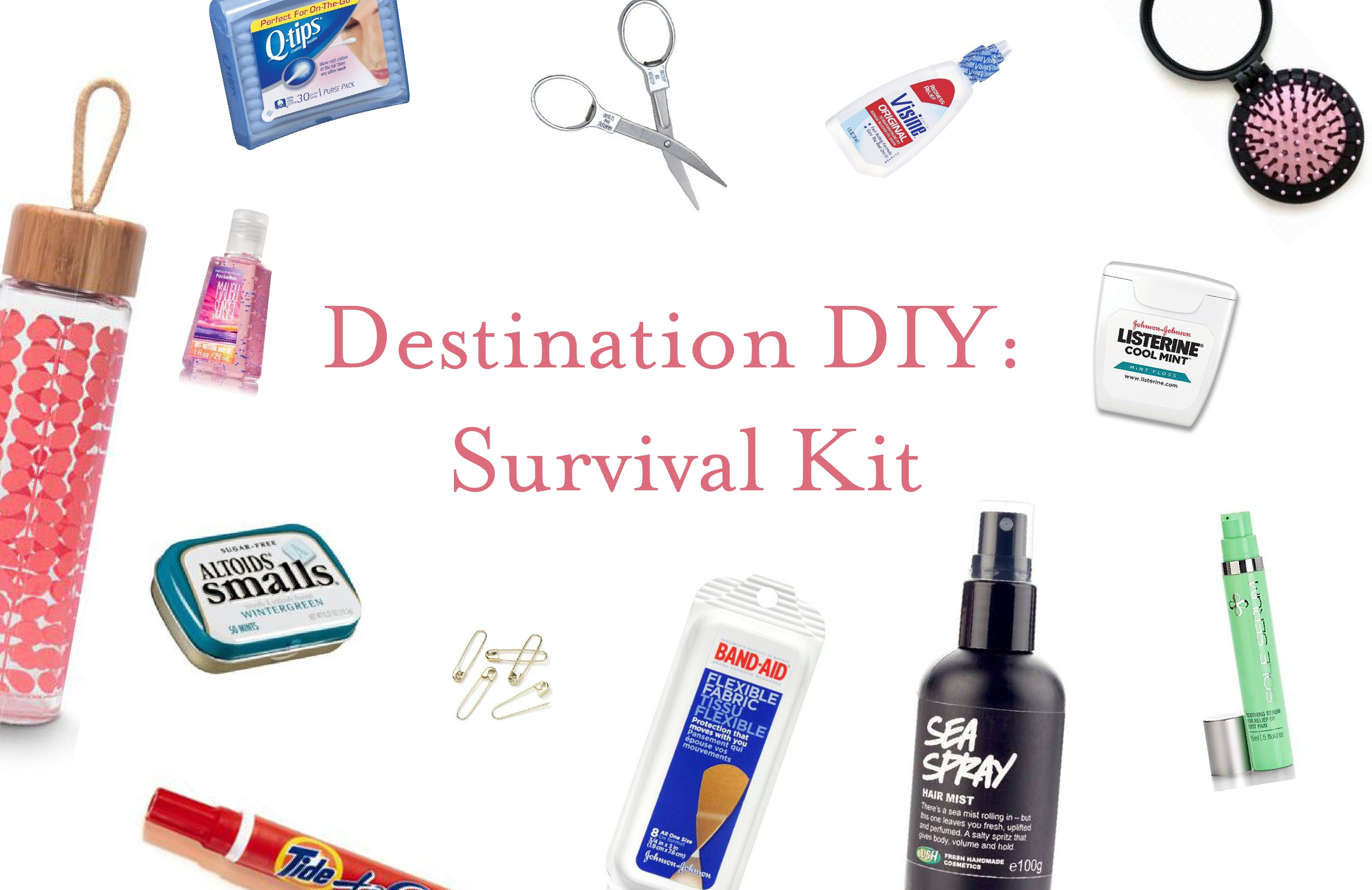 blog_graphics_diy_survival