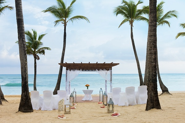 Excellence_Punta_Cana