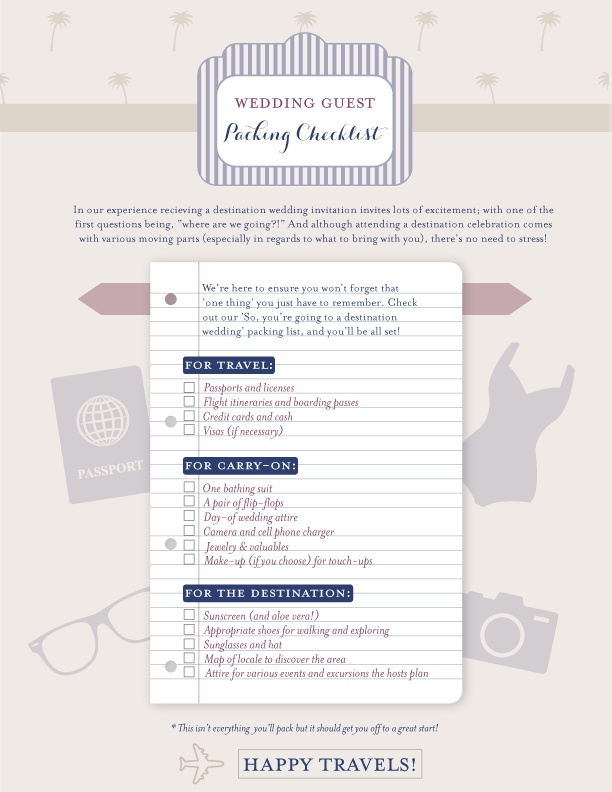guest_packing_checklist