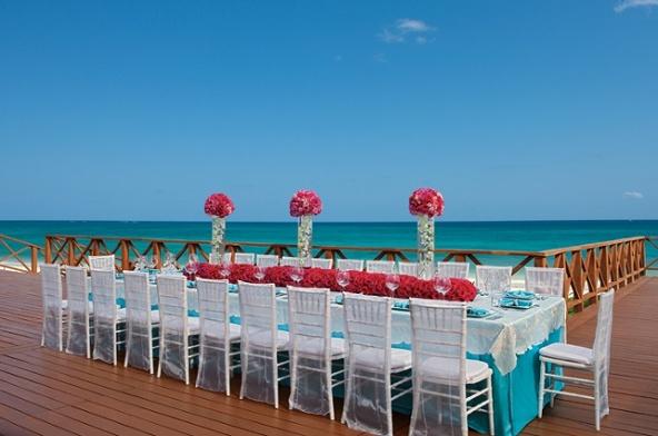 NOSRC_Wedding-Reception_TequilaTerrace1_2