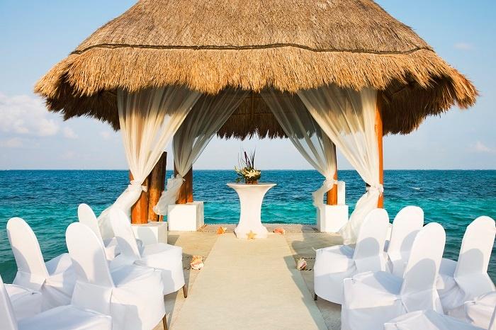 Pier_Wedding