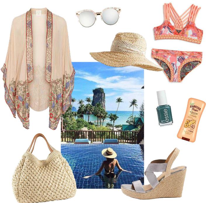 Pool_or_Beach