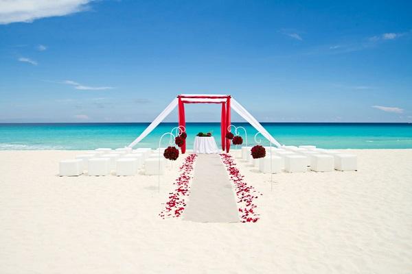 Sandos_Cancun