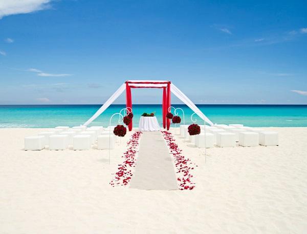 Sandos_Cancun_Luxury_Experience_Resort