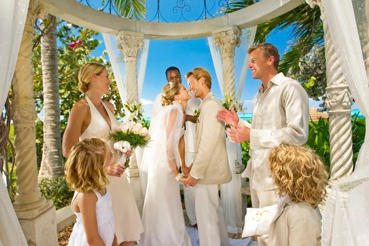 wedding_gazebo_3