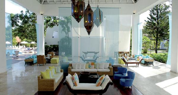 BlueBay Villas Dorados