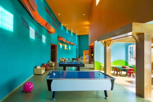 hard-rock-hotel-cancun-kids-club