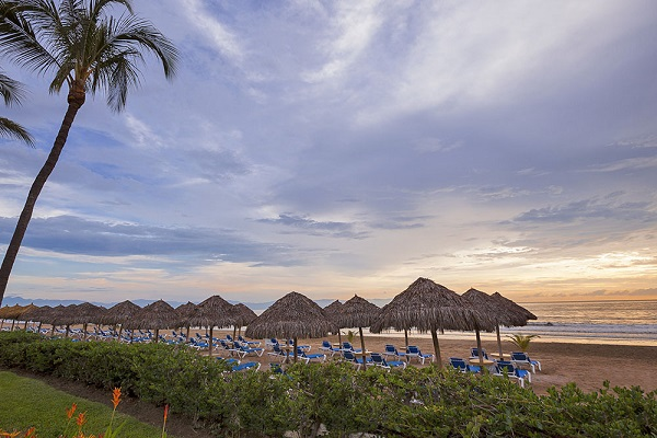 hard_rock_hotel_vallarta_playa