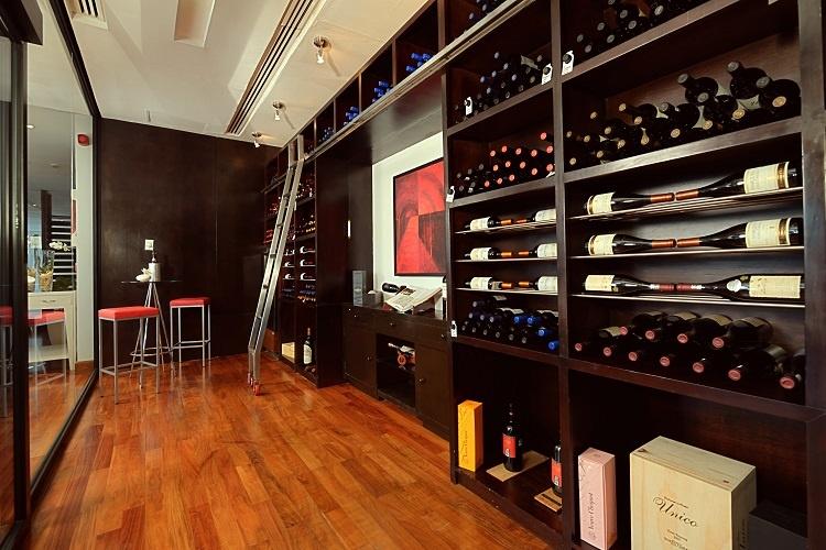 rhp-wine-cellar