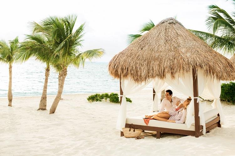 xpm_beach-vip-lounger-02