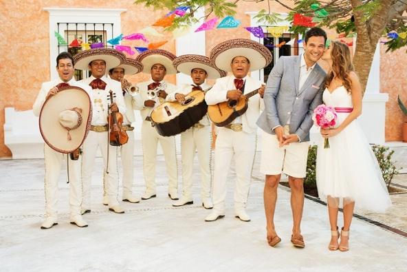 xrc_mariachi-wedding-01